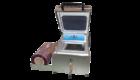 FS-1051L Упаковка с использованием  модифицированной газовой среды