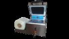 FS-1051M Упаковка с использованием  модифицированной газовой среды