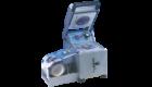 FS-1051SS Упаковка с использованием  модифицированной газовой среды