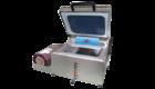 FS-1051XL Упаковка с использованием  модифицированной газовой среды