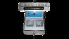 FS-1052M Упаковка с использованием  модифицированной газовой среды
