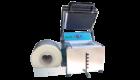 FS-1061S Упаковка с использованием  модифицированной газовой среды