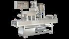 EL-302SF 全自動封盒機,EL-302SF 全自動封杯機,EL-302SF 自動封盒機,EL-302SF 自動封杯機